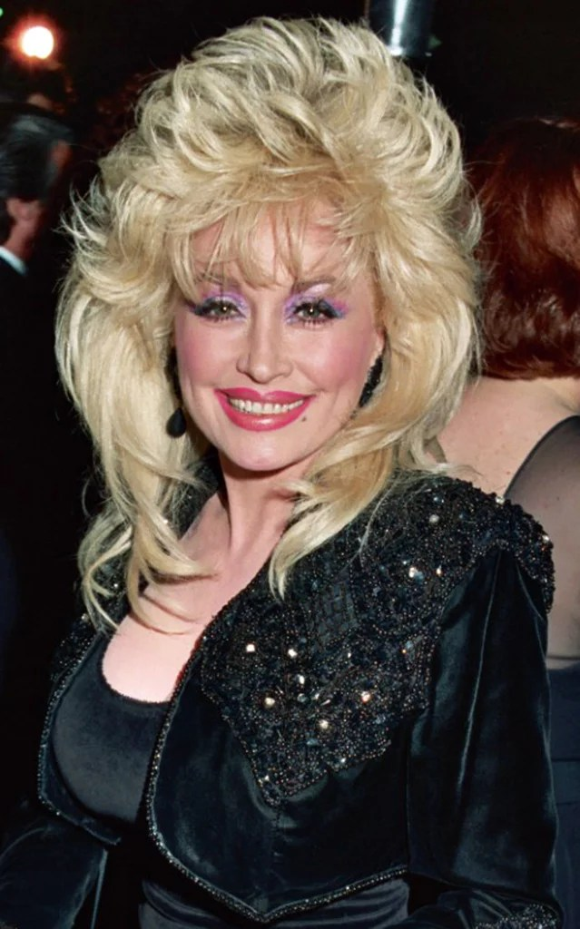 Knicks Iphone Wallpaper Full Picture Of Dolly Parton Image Collections Wallpaper