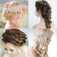Winter Wedding Hair Ideas for Brides | POPSUGAR Beauty UK