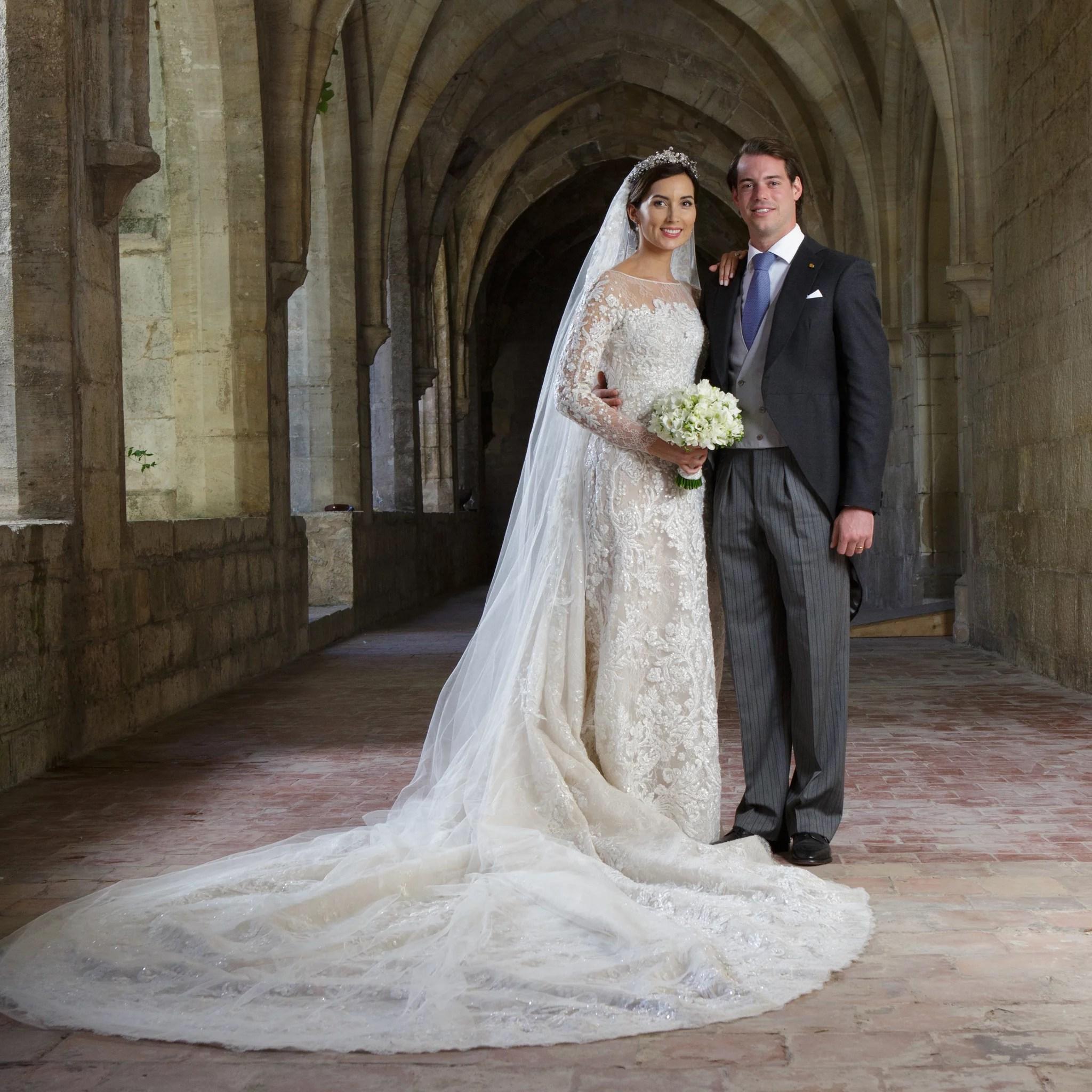 Elie Saab Wedding Dresses elie saab wedding dress
