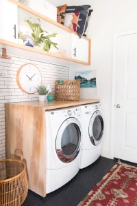 Laundry Room Ideas | POPSUGAR Home Australia