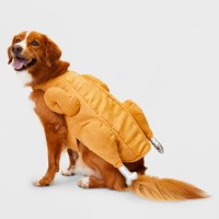 Turkey Dog Costume | Best Target Pet Halloween Costumes ...