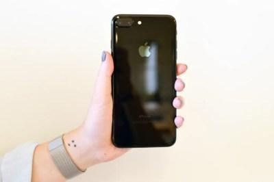 iPhone 7 and 7 Plus Review   POPSUGAR Australia Tech