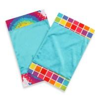 Tie-Dye Baby Gifts | POPSUGAR Moms