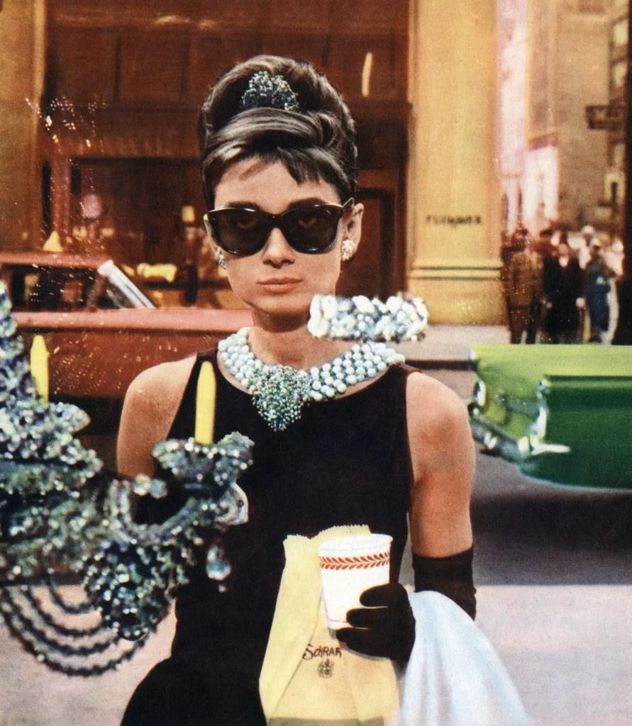Great Gatsby Quote Wallpaper Breakfast At Tiffany S Audrey Hepburn Audrey Hepburn