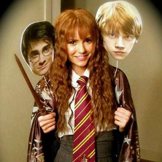 Best Celebrity Halloween Costumes Pictures POPSUGAR Celebrity