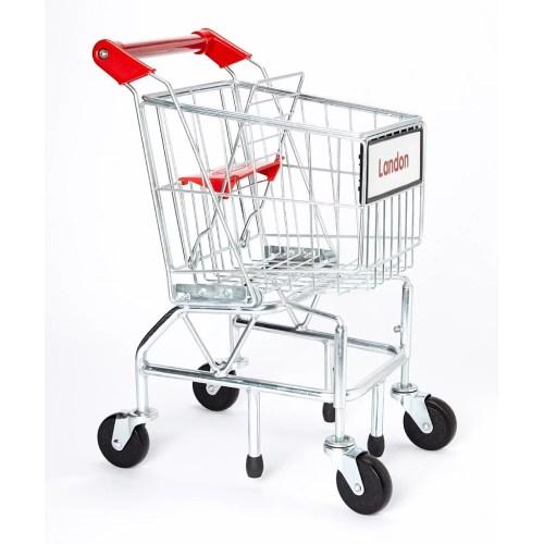 Medium Crop Of Melissa And Doug Shopping Cart