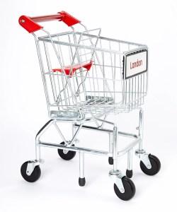Small Of Melissa And Doug Shopping Cart