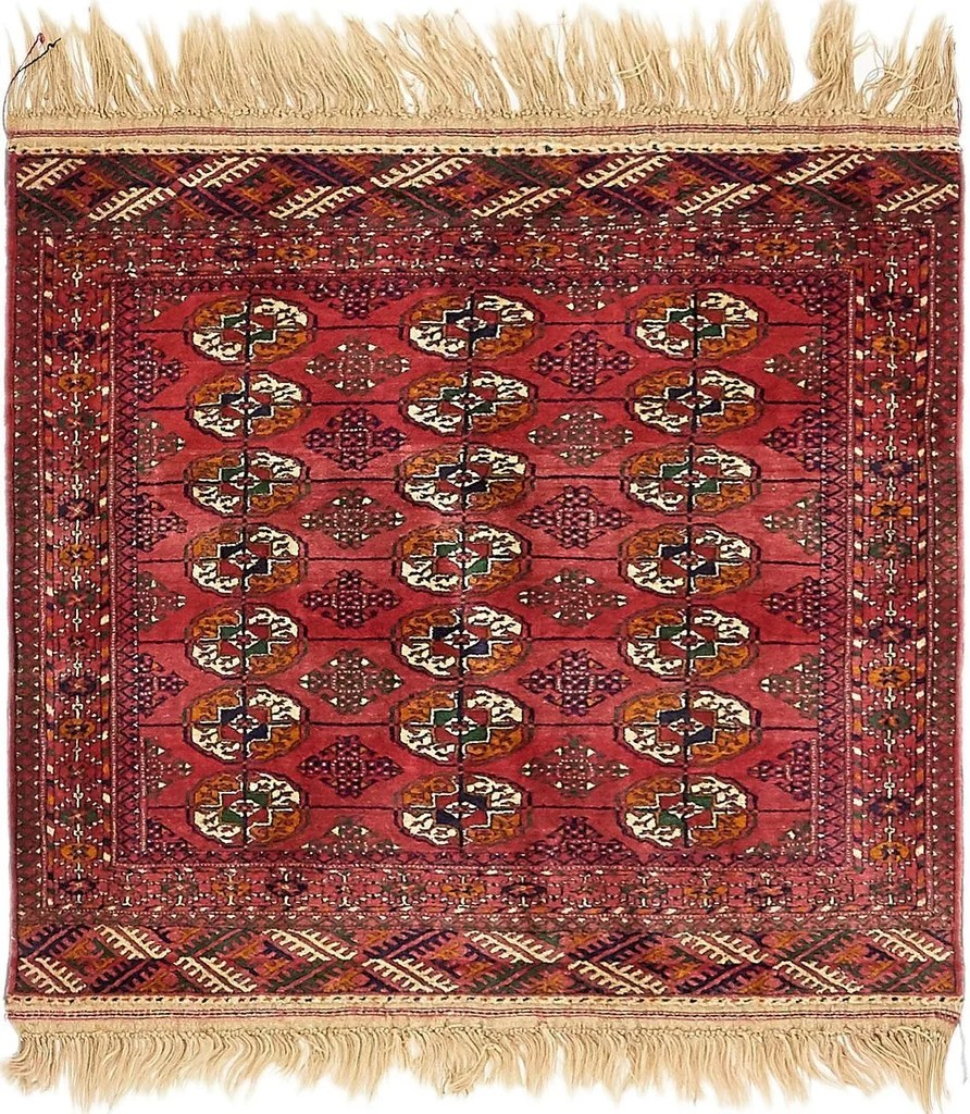 Rugs Online Sale Esalerugs Where To Buy Area Rugs Online Popsugar Home Photo 2