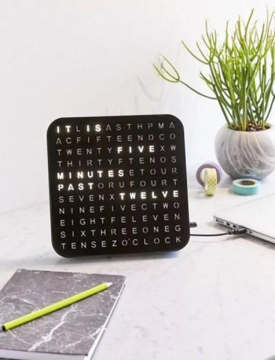 Best Gadgets 2019 | POPSUGAR Tech