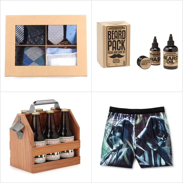 Cool Christmas Gift Ideas Men - Eskayalitim