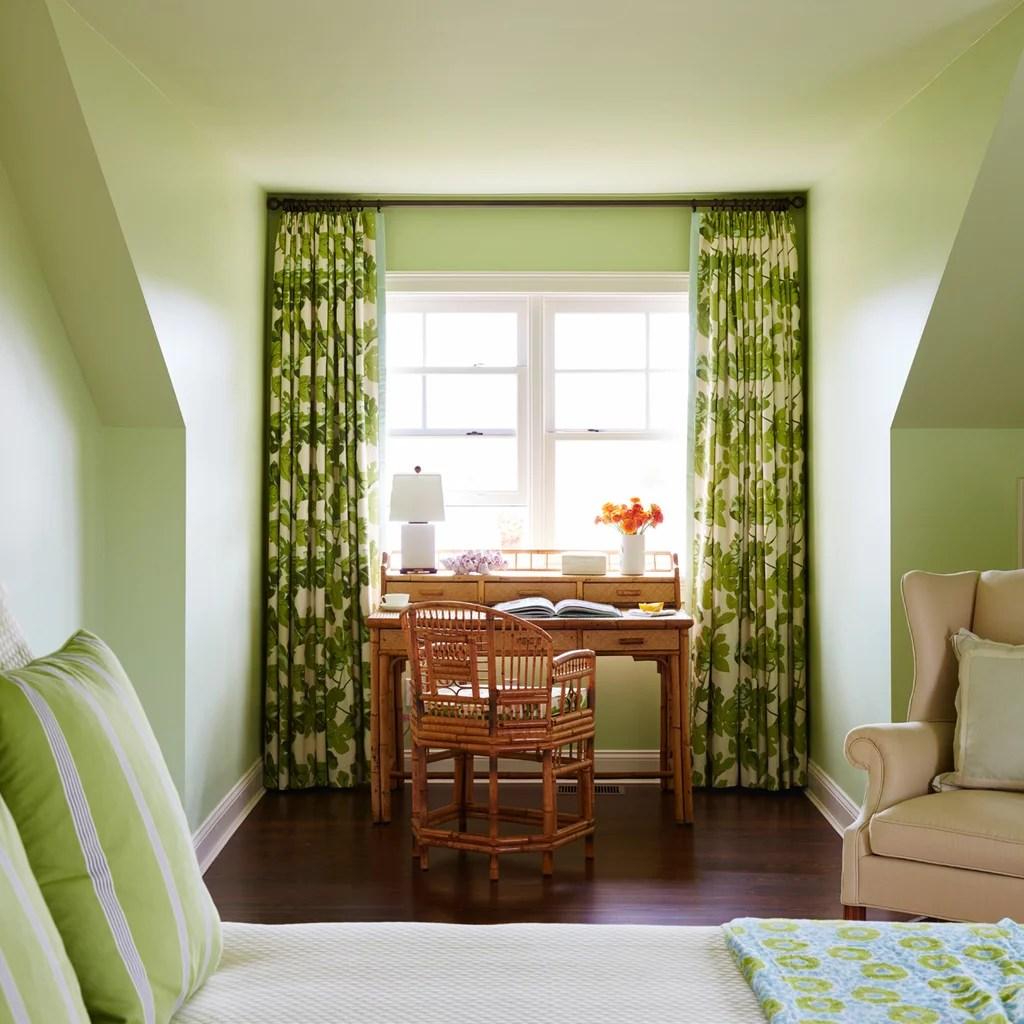 Welche Farben Für Das Schlafzimmer