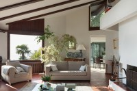Living Room Colors Earth Tones Most In-demand Home Design