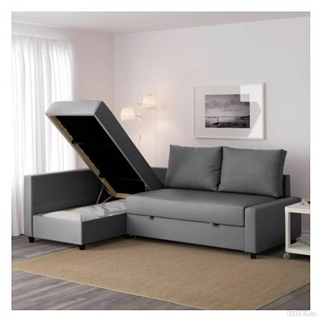 Bettsofas Ikea Schweiz 3 Seat Sleeper Sectional Ikea S Best Small Space Items