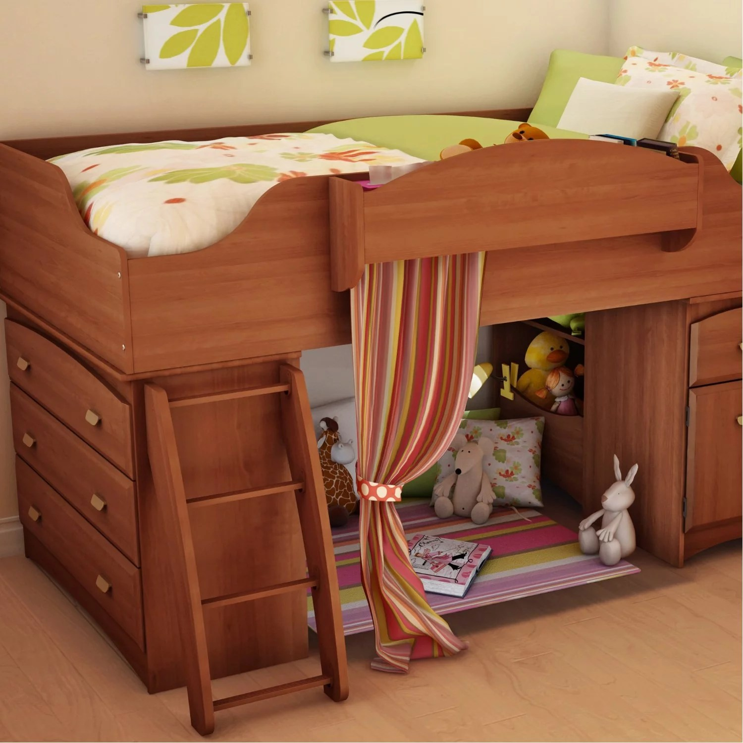 Cheap Toddler Beds Toddler Beds Popsugar Family