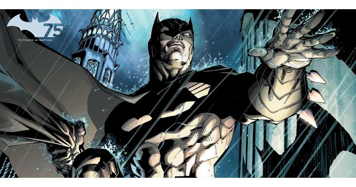 New Year 2015 Quotes Wallpapers Bruce Wayne Aka Batman In The Comics Gotham Tv Show