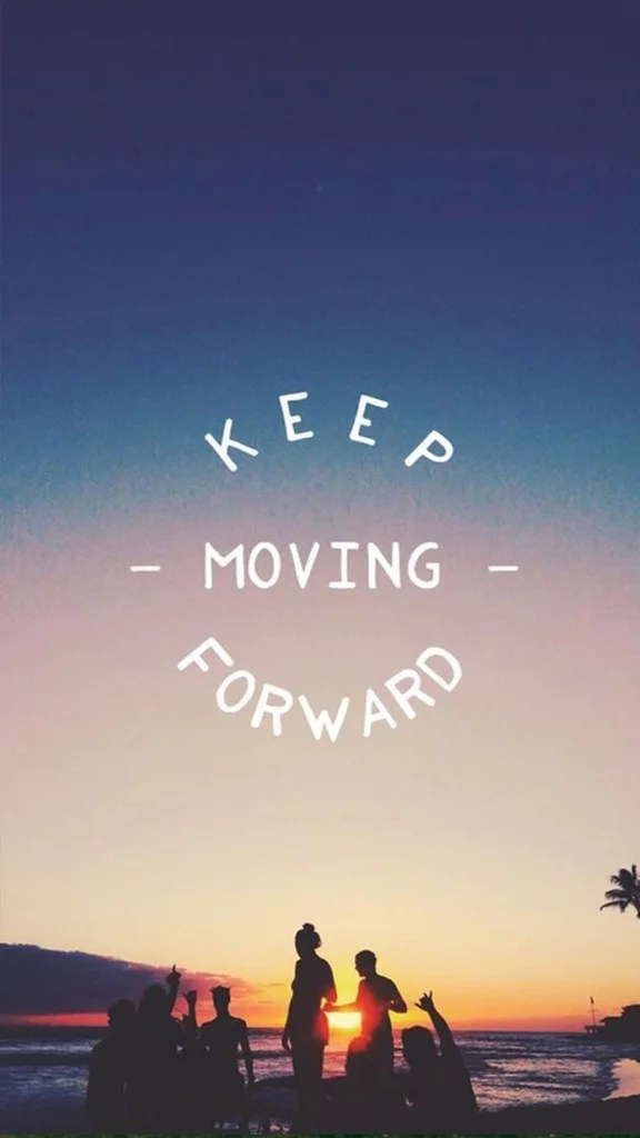 Trending Wallpapers For Iphone X Keep Moving Forward 39 Iphone Wallpapers That Ll Get You