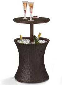 Best Patio Furniture on Amazon | POPSUGAR Home