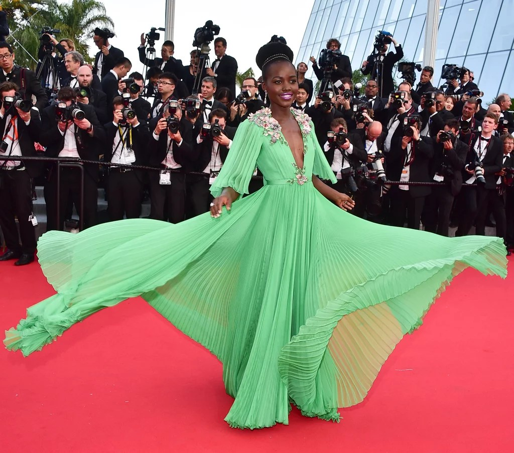 Cannes Roter Teppich 2018 Most Iconic Dresses From Cannes Film Festival Pictures