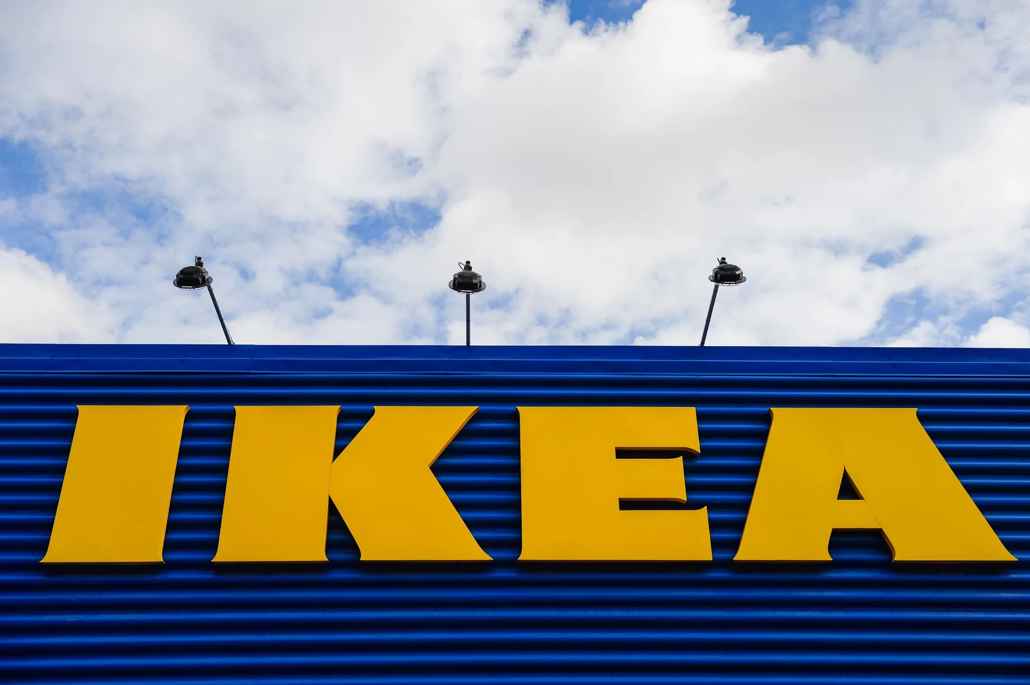 Ikea Act Ikea Australia Starts Online Shopping And Delivery In Act