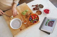 The Best Kitchen Gadgets For a Healthy Cook   POPSUGAR Fitness