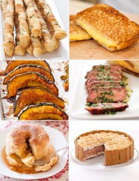 The Best America's Test Kitchen Recipes | POPSUGAR Food
