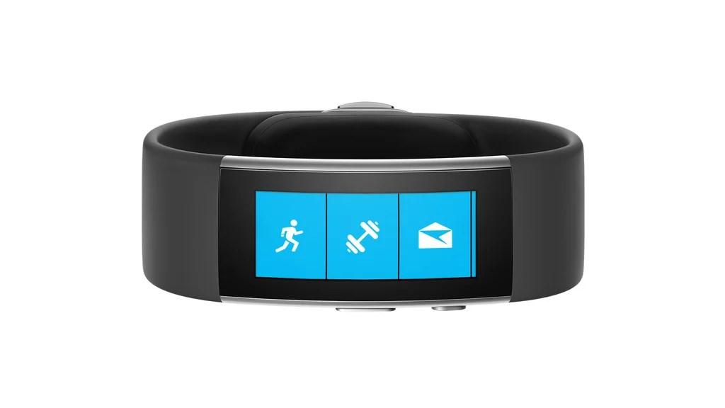 Microsoft 2015 Event POPSUGAR Tech - microsoft articles of incorporation