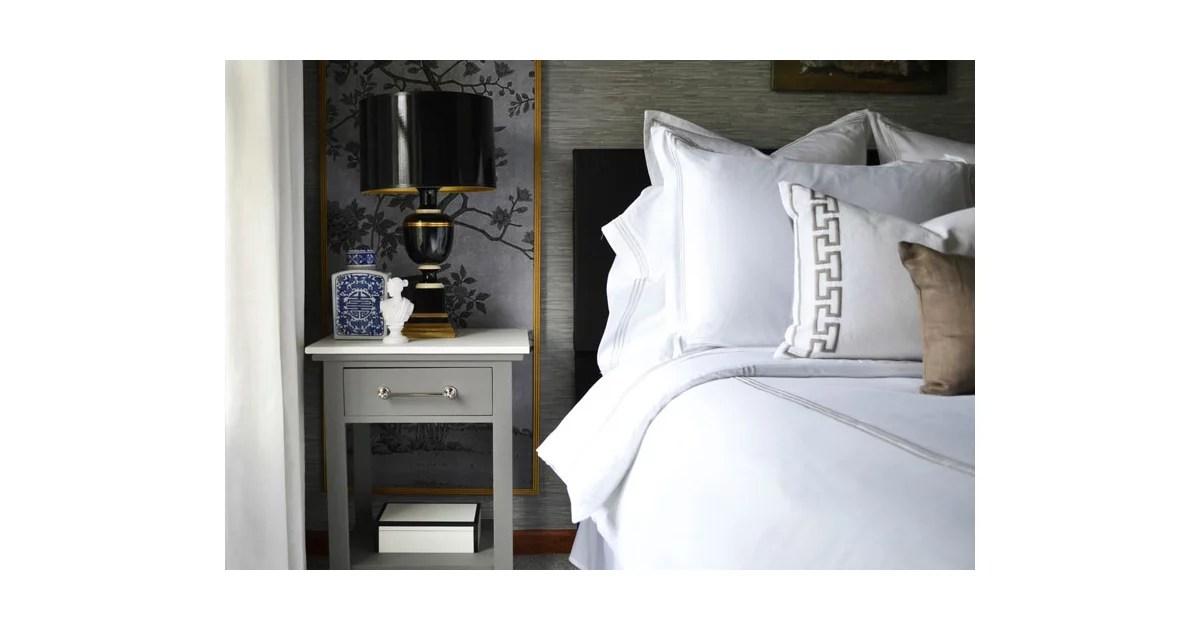 SaveEnlarge · Modern Bedroom Lighting ...
