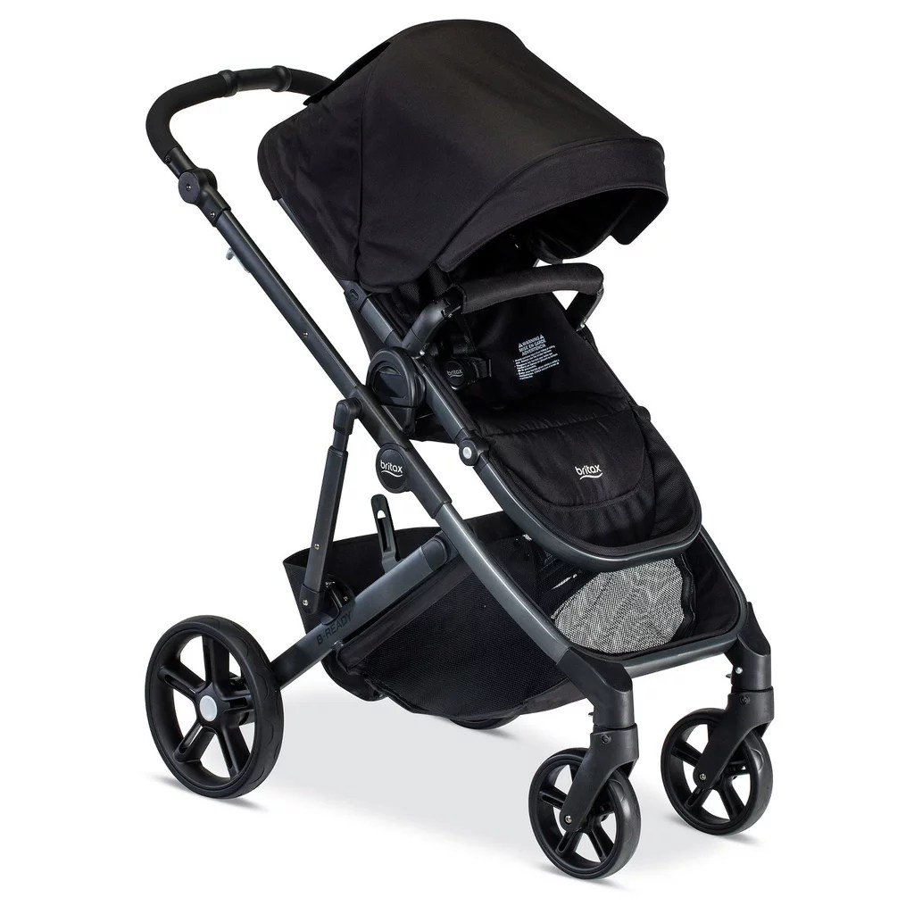 Baby Strollers Target Britax B Ready Stroller Target Car Seat Trade In September