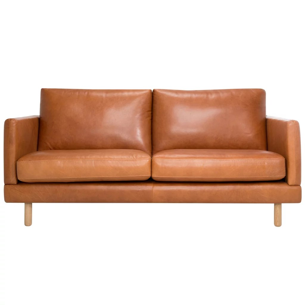 Freedom Furniture Sofa Sofa Freedom Brokeasshome