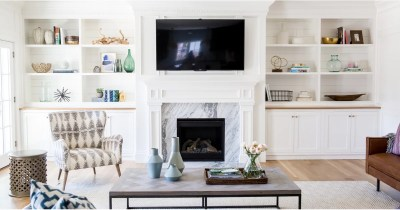 What Is My Decorating Style? | Quiz | POPSUGAR Home