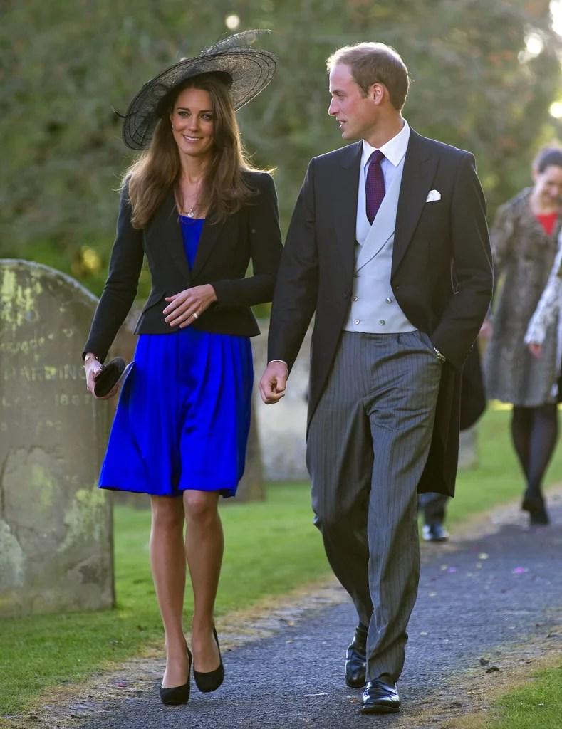 Kate Middleton Wedding Guest Dresses wedding guest dresses