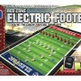 Red Zone Electric Football Gift Guide For 7 Year Olds