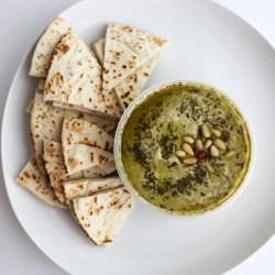 Small Of Trader Joes Hummus