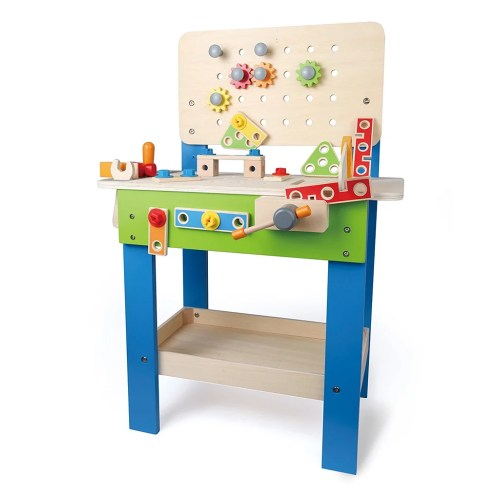 Medium Crop Of Kids Tool Bench