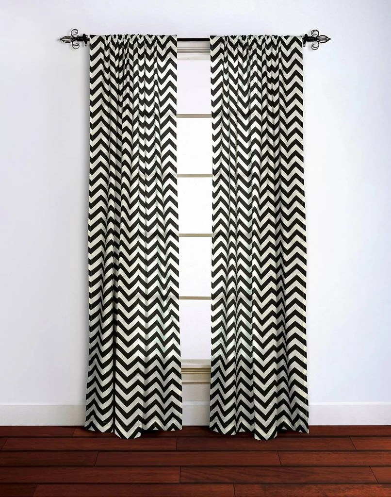 Target Curtain Panels From Target Popsugar Home