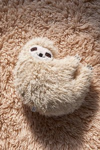 Sloth Pillow | Best Funny Gifts For Friends and Family ...
