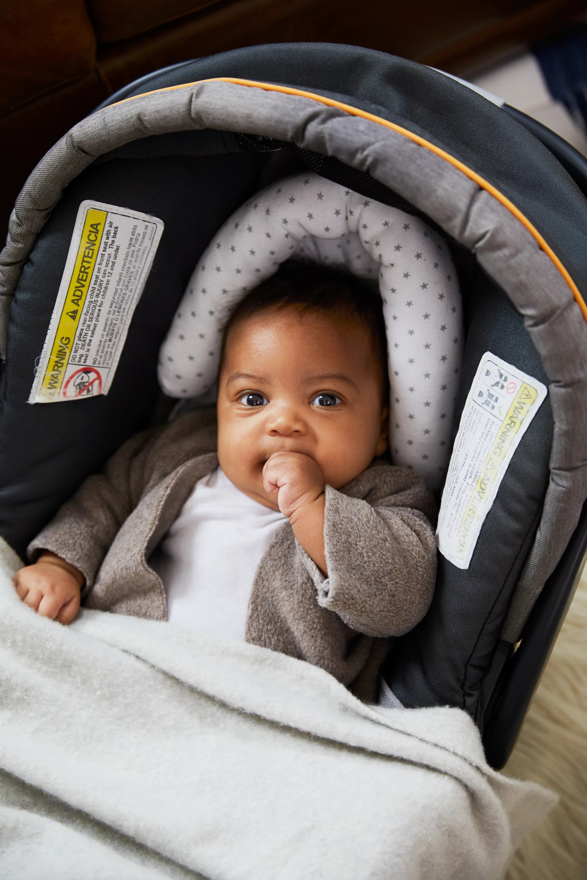 Baby Car Seat Uk Target Car Seat Trade In Program 2019 Popsugar Uk Parenting