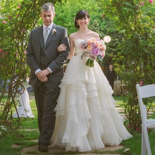Cheerful Wedding Party Wedding Processional Songs Popsugar Entertainment Wedding Processional Songs Christian Wedding Processional Songs