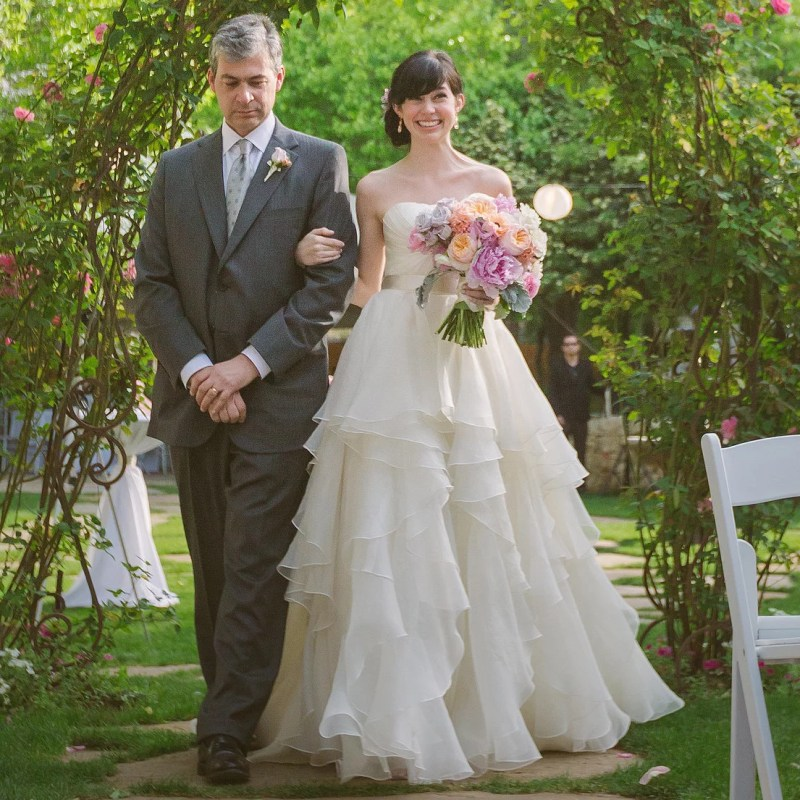 Large Of Wedding Processional Songs