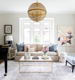 Small Of Home Decorating Tips For Beginners