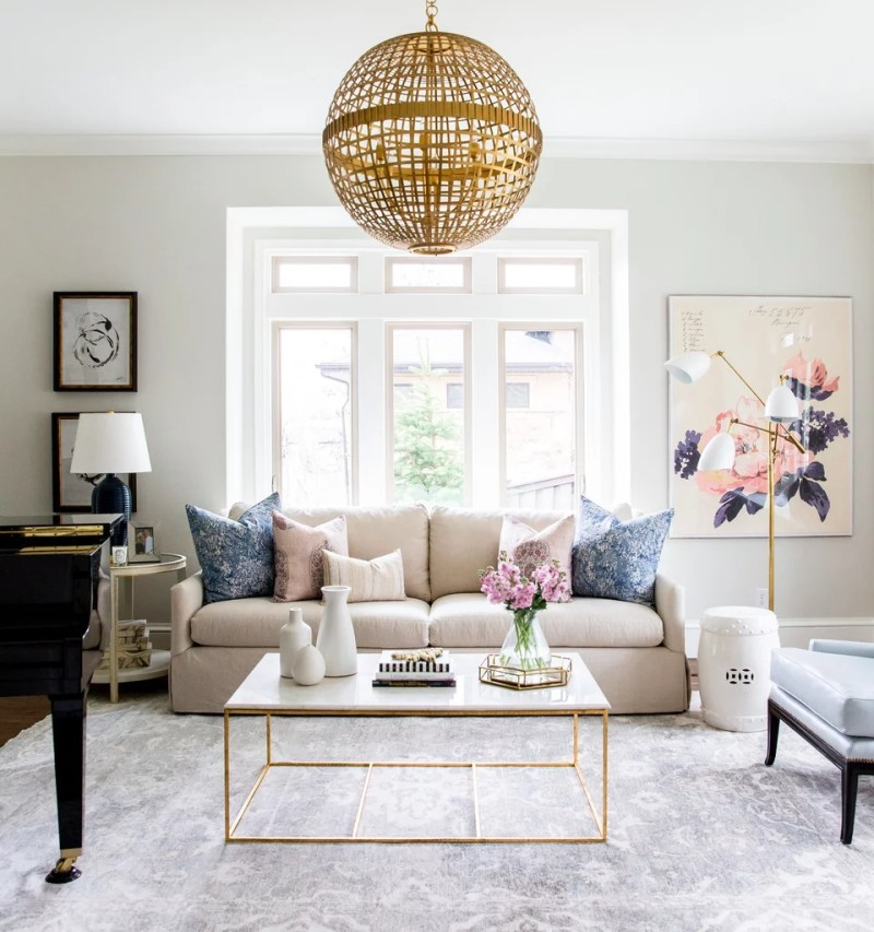 Large Of Home Decorating Tips For Beginners