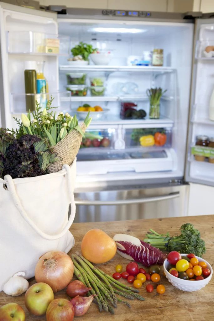 cheap grocery list
