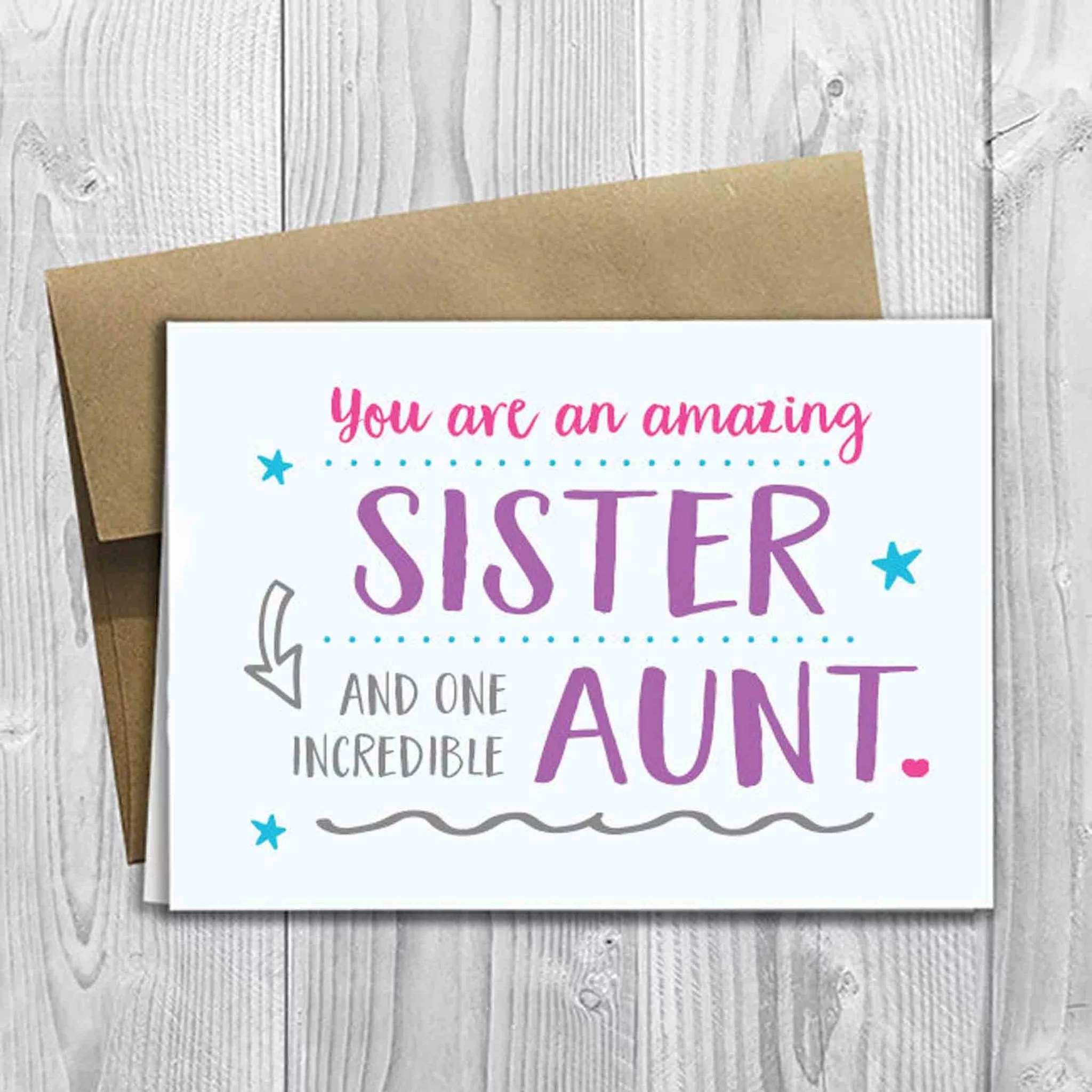 Popular Happy Day Sister Popsugar Moms Happy Mors Day Sister Law Image Happy Mors Day Sister I Love You inspiration Happy Mothers Day Sister