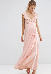 A Casual Wedding | Maternity Dresses For Wedding Guests ...
