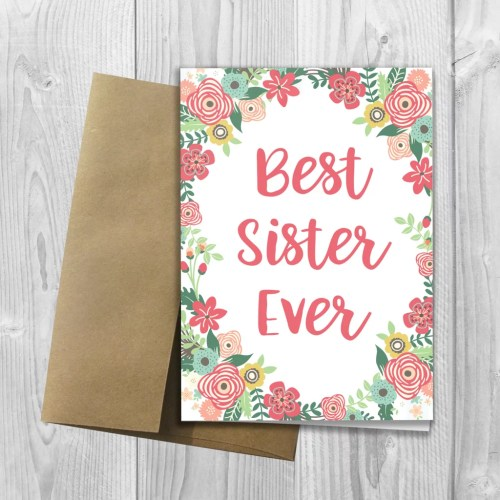 Sterling Sister Ever Day Card Sister Ever Day Card Happy Day Sister Happy Mors Day Sister Animated Images Happy Mors Day Sister Cards