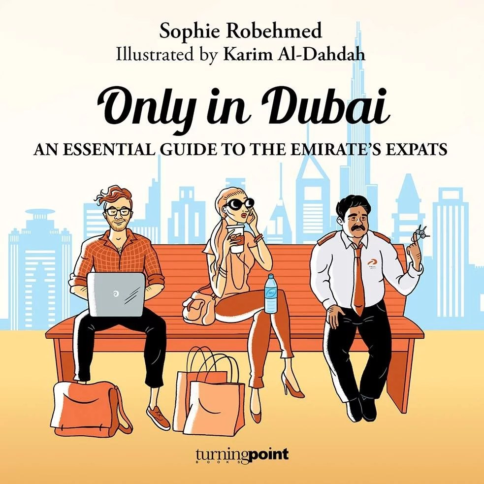 Lummy Dubai Book By Sophie Robehmed Expat Quotes Only Only Dubai Book By Sophie Robehmed Expat Quotes Popsugar Ny Romance Book Quotes Jungle Book Ny Quotes inspiration Funny Book Quotes