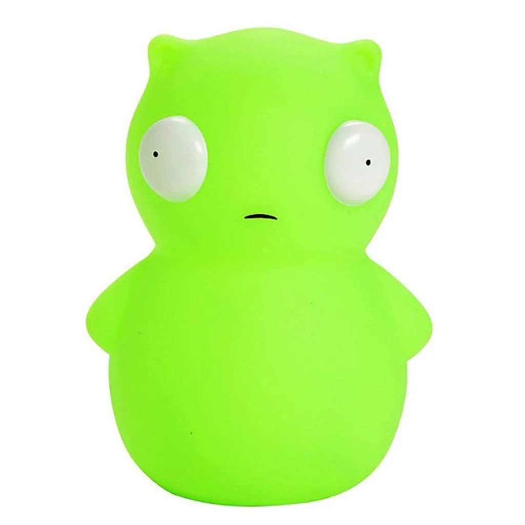 Kuchi Kopi Night Light Ikea Kuchi Kopi Night Light | Gifts For Bob's Burgers Fans