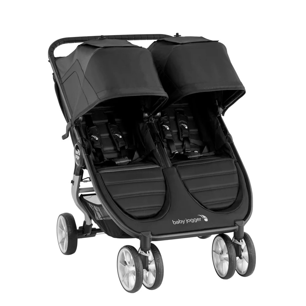 Baby Plus Buggy Best Strollers 2020 Popsugar Family