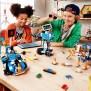 Educational Toys Popsugar Family