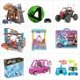 Best Toys Walmart 2018 Popsugar Australia Parenting